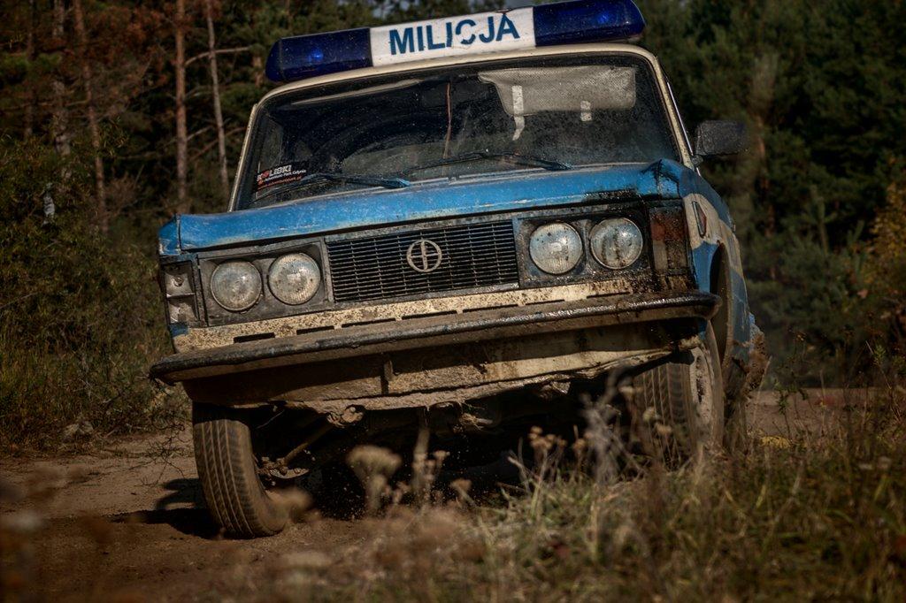CRW_1524_kolibki_m1.jpg